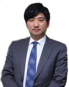 北海道札幌士の税理士法人明正会計